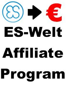 es-welt-affiliate
